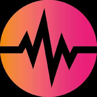 Bit-tlan17 Albino Radio