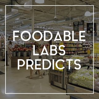 06 Foodable Labs Predicts Amazon Will Eat Up Restaurant Market Share