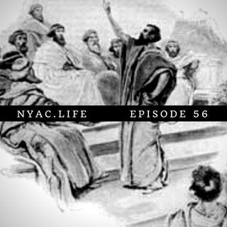 Nyac.life Episode 56