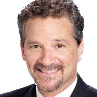 AWSTL is Going Beyond w Chris Krehmeyer