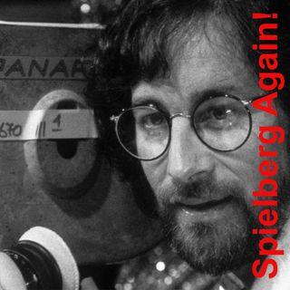 CLOP E59: Spielberg Again!