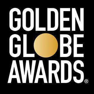 FuoriSerie: Le Nomination dei Golden Globes 2021!