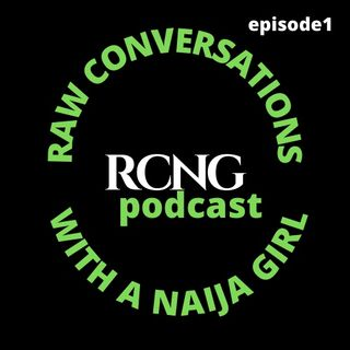 Welcome to RCNG Podcast