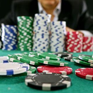 Judi Slot Online Uang Asli, Slot Deposit Pulsa - Macau303