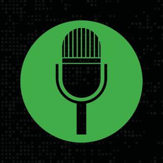 Marketing oparty na danych - Podcast