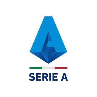 Ep. 145 (Preview Serie A 2020-2021)