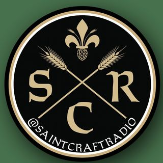SCR 03.03 - Saints\Chargers Joint Practice | Teddy v. Latter-Day Tay | Deonte Harris Hive | Abnormal Beer Co. Collabs