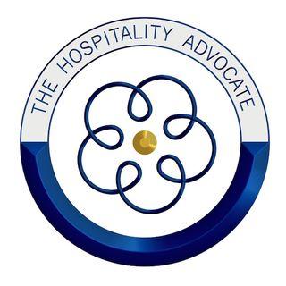Questo è The Hospitality Advocate, con Alejandro Mazza
