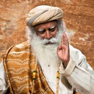 5 Tips to Naturally Cleanse Your Body at Home – Sadhguru