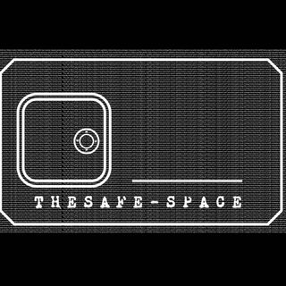 The Safe-Space: Father's Day Special  EP14