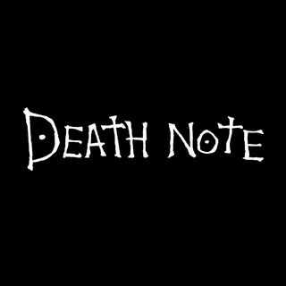 Ep. 2 - Death Note 1x17 - REMAKE