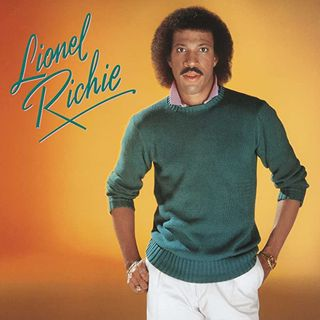 The best of Lionel Richie (n°2)