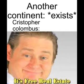 10. The People Speak: Columbus and De Las Casas