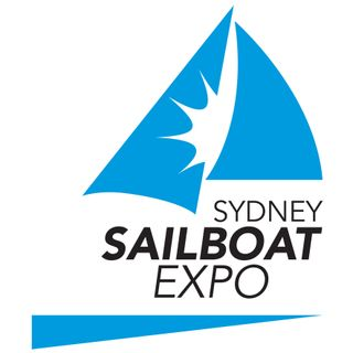 The Sydney Sailboat Expo Countdown
