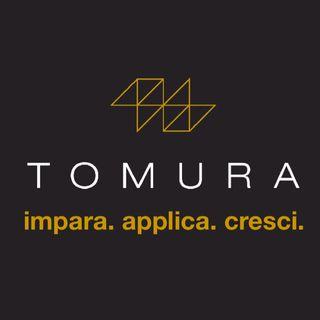 Tomura