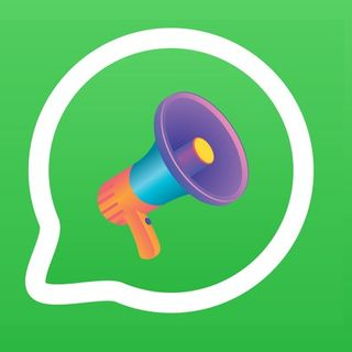 Whatsapp per negozi e imprese locali