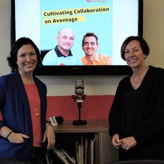 How Rebecca Easton of Easton Law PLLC Grew Her Law Practice by Collaborating in Her Community E4
