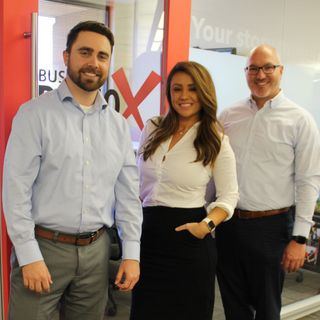 E11 Construction Labor Shortage and an Innovative Solution with Kassidy Hazelton