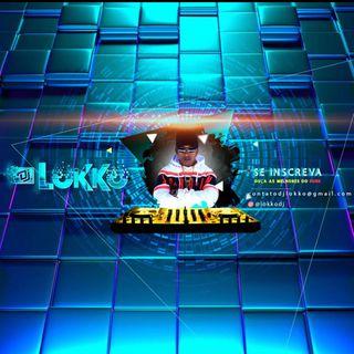 Set mixado 2020 DJ Lokko