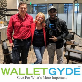 Ep: 01 - What is Bitcoin &  Is It Still A Great Investment?