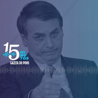 O preço das interferências de Bolsonaro na economia