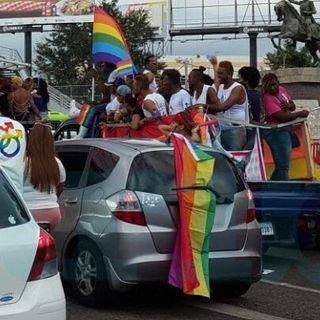 La comunidad LGBTIQ tiene quien vele por ellos en RD