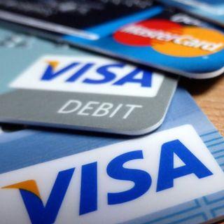 Ep. XXXII - It's Not Safe To Gamble Alone, Take A Debit Card
