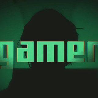Del 1 och 2. Gamer: Skolattacken