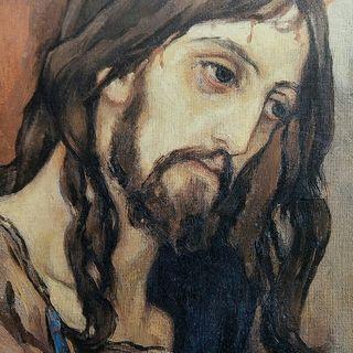 Episodio 2 - Celebrazione Eucaristica quotidiana