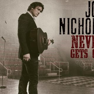 FrankNCoCo2Go with Joe Nichols July 2017
