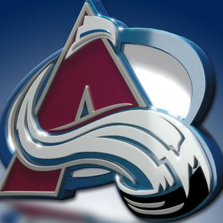 Size the Competition: @ Colorado Avalanche 3/24/18