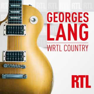 RTL Country