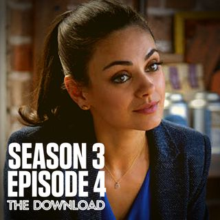 The Download - S3 E4: Bad Moms