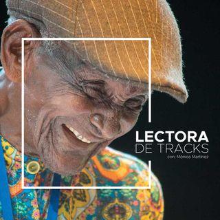 Capítulo 6: Magín Díaz el músico independiente más longevo de Colombia