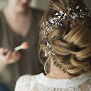 La tendenza della settimana: Bridal Beauty, tutte le novità per la sposa (di Alessandra Magliaro)