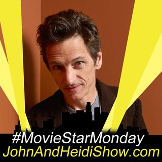 06-15-20-John And Heidi Show-JohnHawkes-EndOfSentence