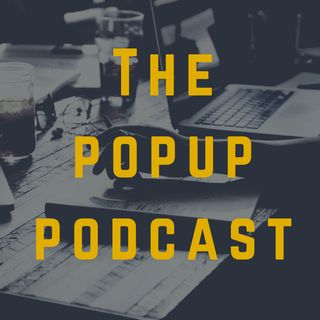 Episode 1: The Intro