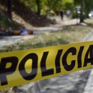 México se convierte en fosa clandestina