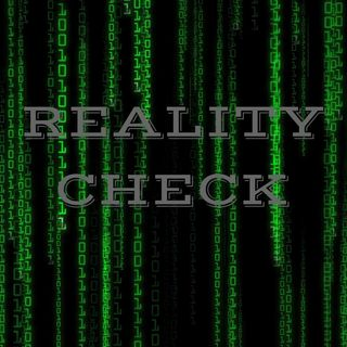 Episode 5: Could Our Reality Be Holographic?