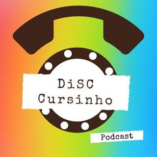 DISC Cursinho ep 01 - SISU