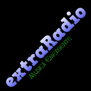 """Radio Arca....replica """"Emotion time"""" del 11 dicembre su extraradio.it"""