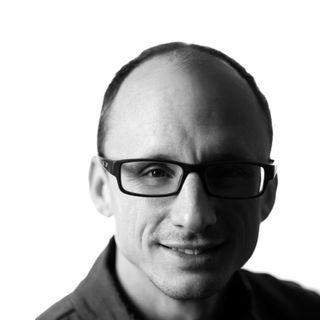 Personal branding e innovazione professionale: a colloquio con Luigi Centenaro
