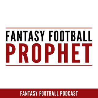 Fantasy Football Prophet