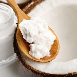 El Aceite de Coco como Super Alimento o Super Food