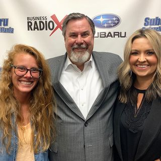 Meet Jennifer Kessler and Steve Kendrick with Subaru of Gwinnett