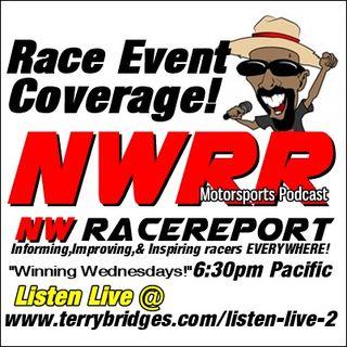 Slideways Saturday- Live event coverage