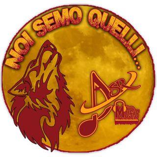 ASR - music    Noi Semo Quelli...