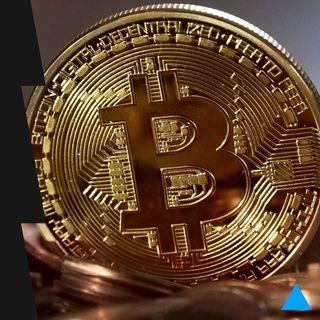 Cosa sono le Cryptovalute?