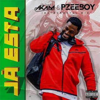 Dj Aka M & Dj Pzee Boy - Fredy Costa [Download]