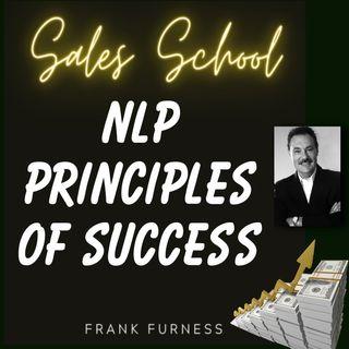 NLP Principles of Success
